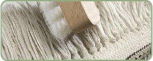 area rug cleaning Woodbridge VA