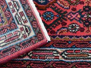 Carpet Cleaning Woodbridge VA Oriental Rug Cleaning