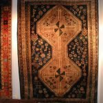 rug cleaning woodbridge va